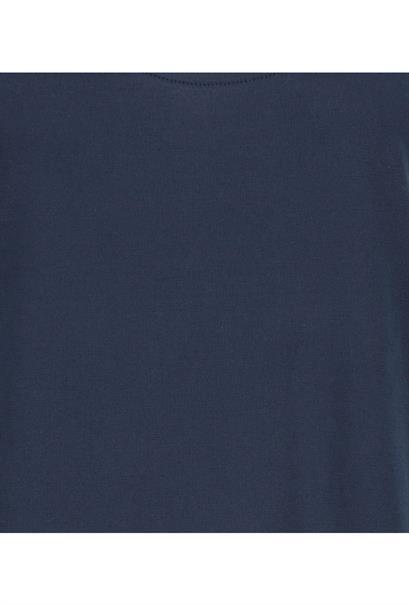 Expresso tops 201basmin in het Donker Blauw