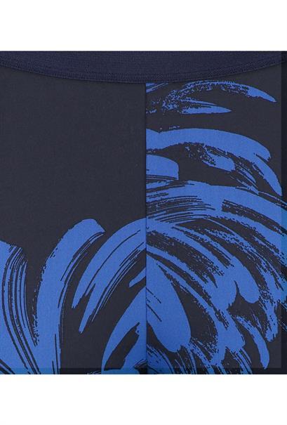 Expresso treggings 201babs in het Donker Blauw