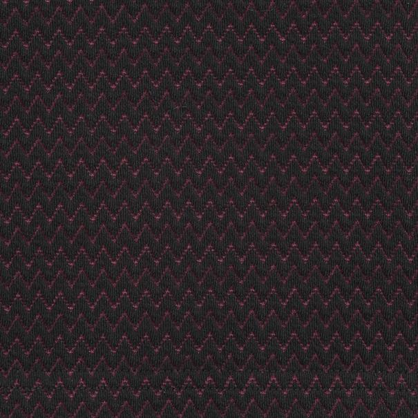 Expresso trui 194nonna in het Zwart