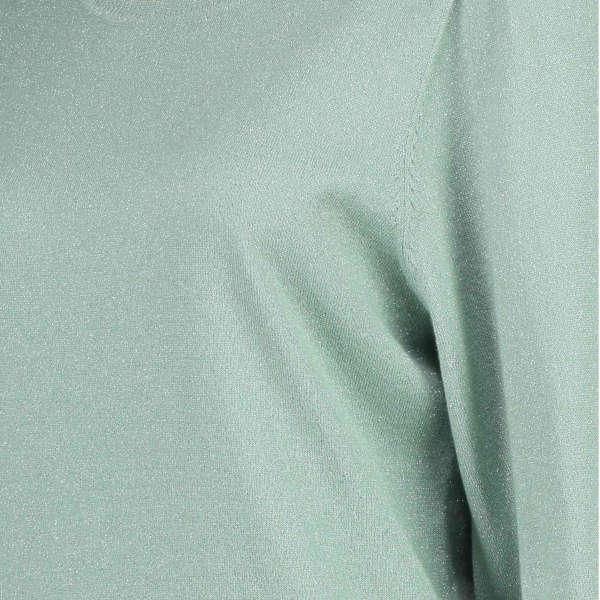 Expresso truien 193juul in het Mint Groen