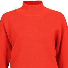 Expresso truien 194mara in het Rood