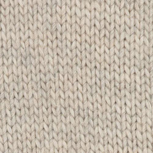 Expresso truien 194pearl in het Licht Grijs