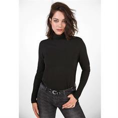 Expresso truien 194styles in het Zwart