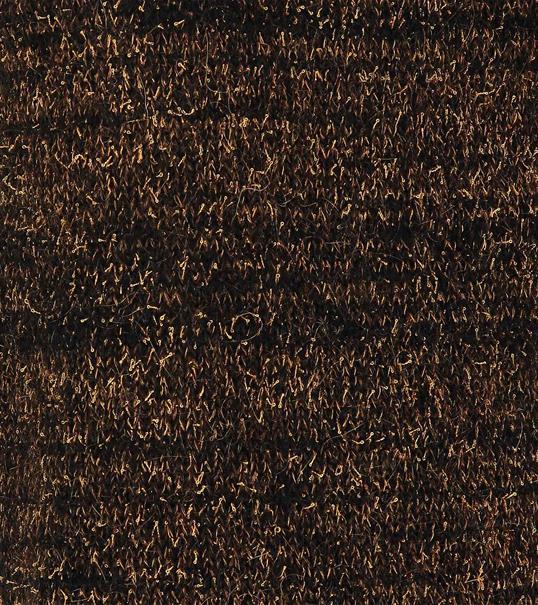 Expresso vest 183luca in het Zwart