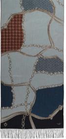 Fraas accessoire 625275 in het Donker Blauw