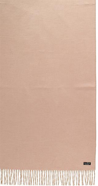 Fraas accessoire 625284 in het Oud Roze