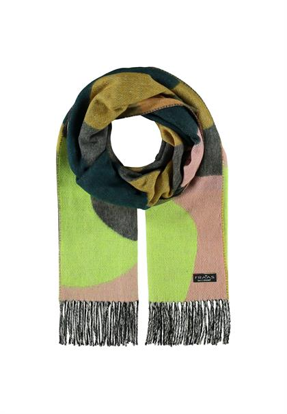 Fraas accessoire 625458 in het Groen