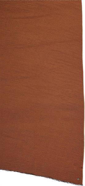 Fraas accessoire 625460 in het Licht Bruin
