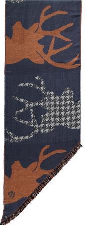 Fraas accessoire 631004 in het Donker Blauw