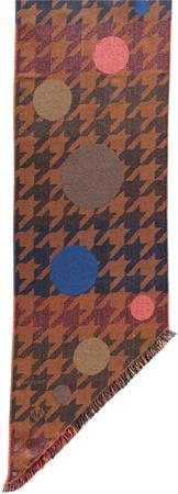 Fraas accessoire 631006 in het Donker Blauw