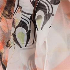 Frank Walder accessoire 102770 in het Multicolor