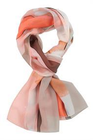 Frank Walder accessoire 102770 in het Oranje