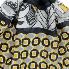 Frank Walder accessoire 109770 in het Oker