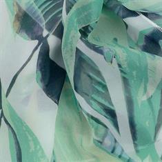 Frank Walder accessoire 201770 in het Groen