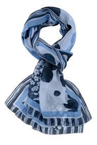Frank Walder accessoire 203770 in het Multicolor