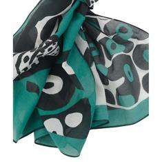 Frank Walder accessoire 209770 in het Groen