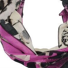 Frank Walder accessoire 308770 in het Beige