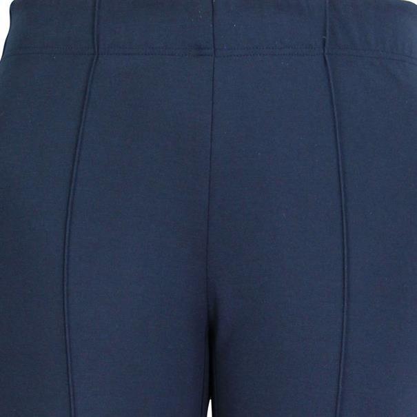 Frank Walder broek 707612 in het Hemels Blauw