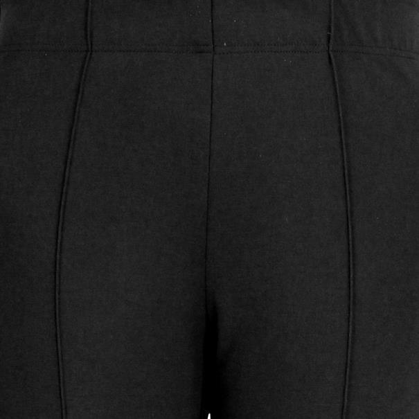 Frank Walder broek 707612 in het Zwart