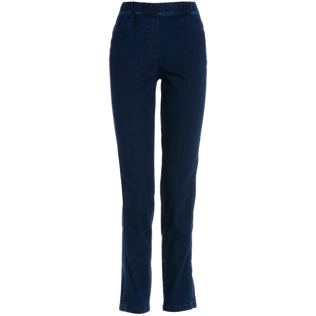 Frank Walder jeans 707650 in het Denim