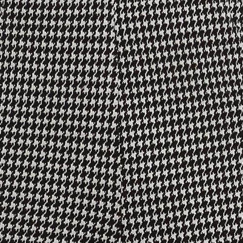 Frank Walder pantalons 308602 in het Bruin