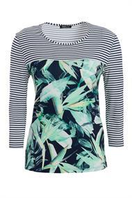 Frank Walder t-shirts 201415 in het Groen