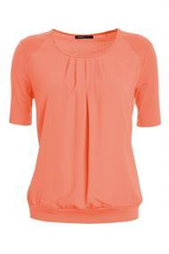 Frank Walder t-shirts 601449 in het Oranje