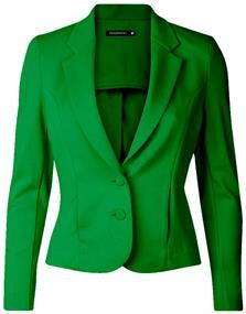 Freequent blazer nanni-ja-z19 in het Groen