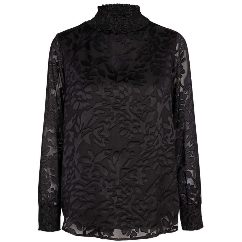 9d5e4239631d38 freequent-blouse-dio-bl-in-het-zwart 1500x1500 69292.jpg