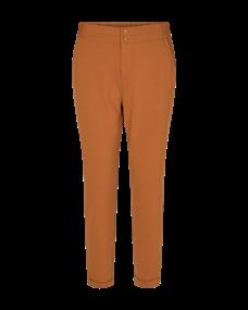 Freequent broeken nanni-pa-anklew20 in het Camel