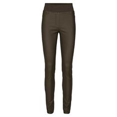 Freequent broeken shantal-pa-coop19 in het Groen