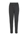 Freequent pantalons nanni-pa-miniQ in het Grijs