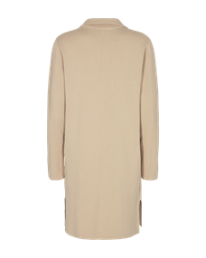 Freequent sale aidy-ja in het Beige