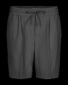 Freequent shorts lizzy-sho in het Zwart