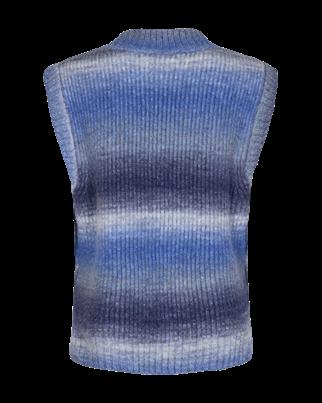Freequent spencer cool-wa in het Blauw