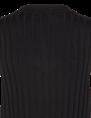 Freequent spencer joney-wa in het Zwart