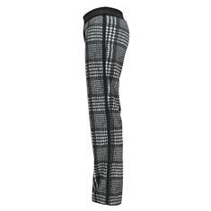 Gardeur broek FELI 298 621711 in het Zwart