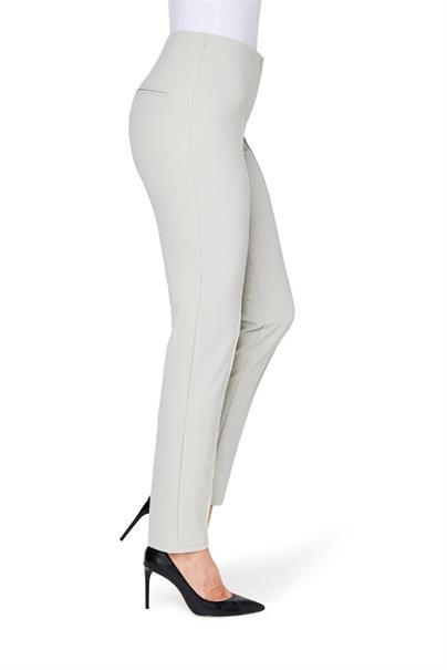 Gardeur broeken ZENE1 61422 in het Beige