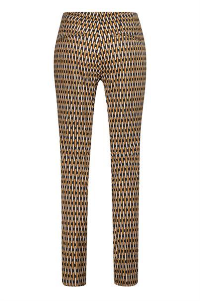 Gardeur jeans ZENE14 645051 in het Multicolor