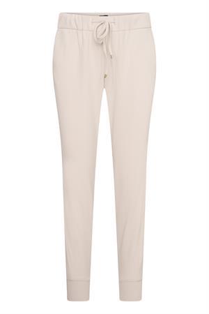 Gardeur pantalons cary740 601161 in het Blauw