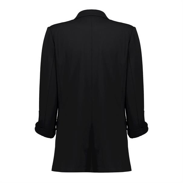 Geisha blazer 05520-10 in het Zwart