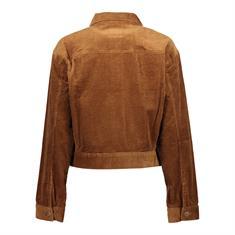 Geisha blazer 05528-10 in het Camel