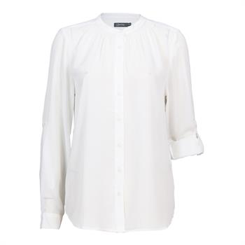 Geisha blouse 93504-10 in het Ecru