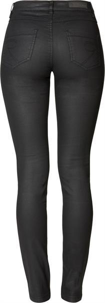 Geisha broeken 91539-2664-10 in het Zwart