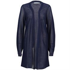 Geisha broeken 94005-10 in het Marine