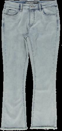 Geisha jeans 11317-10 in het Denim