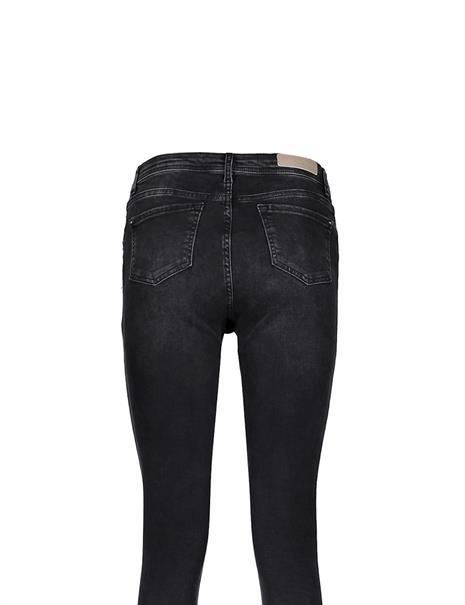 Geisha jeans 11623-50 in het Grijs