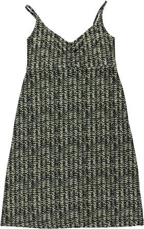 Geisha jurk 17390-60 NOA in het Army