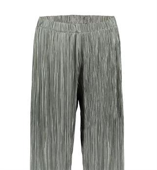 Geisha pantalons 01845-99 in het Army