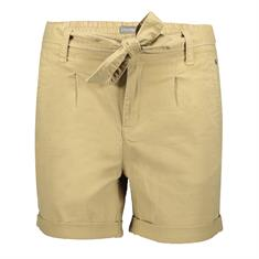 Geisha shorts 01020-10 in het Beige